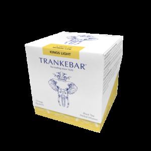 Trankebar Tea