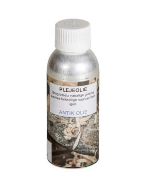 PLEJEOLIE ANTIK 250ML.