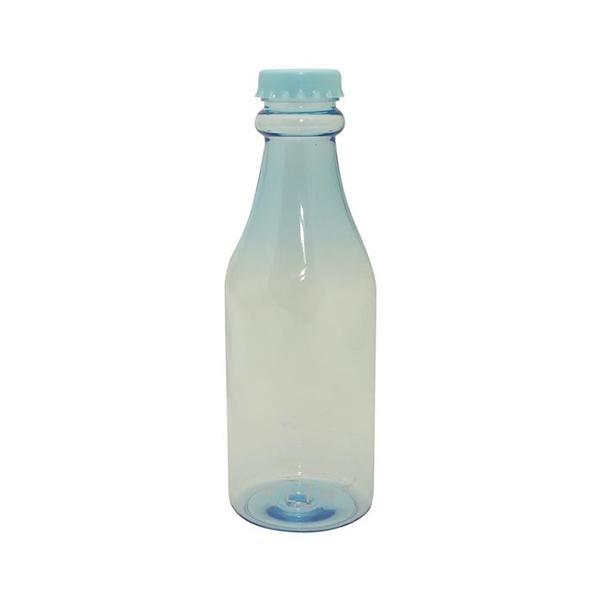 PLINT vandflaske 960ml
