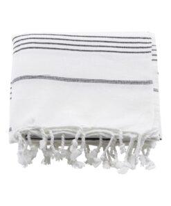 Meraki - Hammam håndklæde