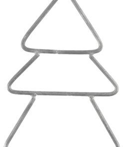 Juletræ enkelt Lille