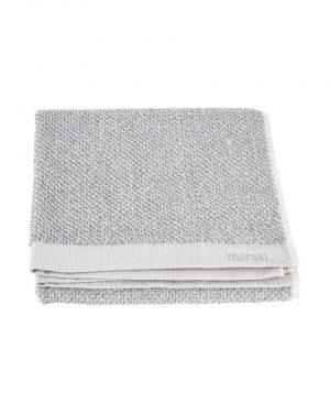 Meraki lille håndklæde