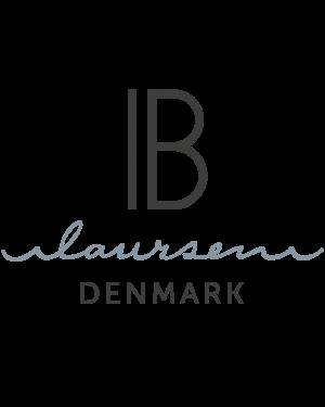 IbLaursen