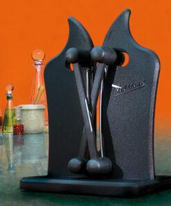 Vulkanus Classic knivsliber
