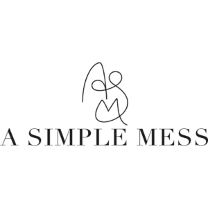 A Simple Mess