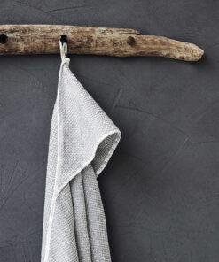 Meraki - Baby håndklæde3