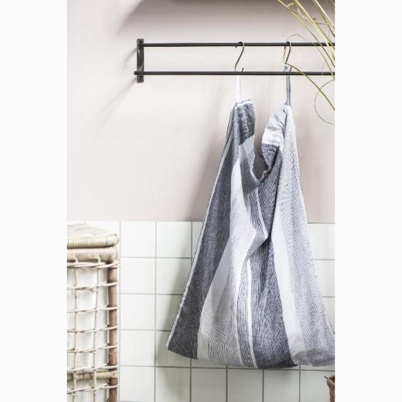 Ib Laursen - Håndklædestang 8