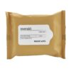 Meraki - Makeup wipes