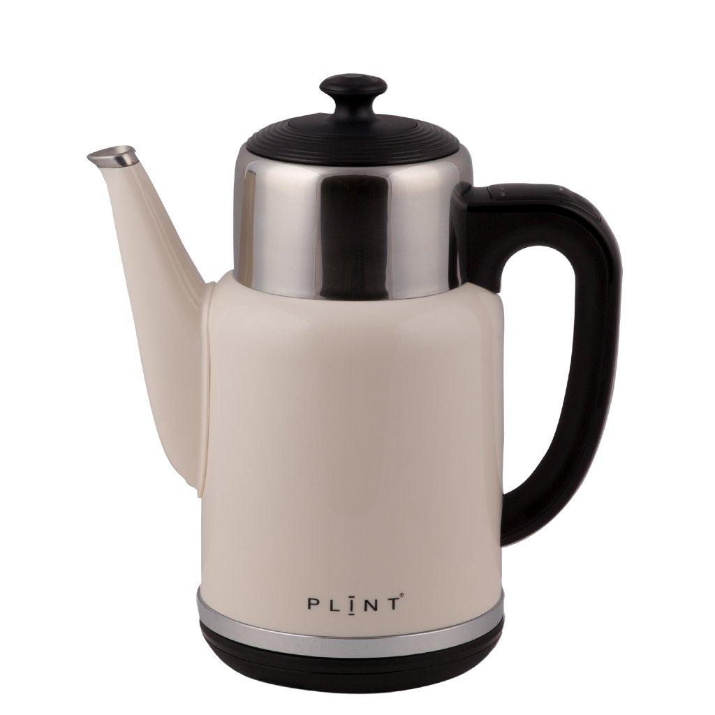 Plint - Elkeddel - Cream