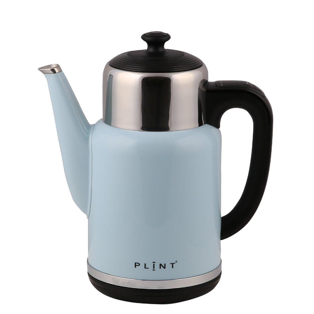 Plint - Elkeddel - Ice