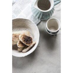 Ib Laursen - Mynte - Kande 1.7 l - Geen tea 1