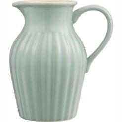 Ib Laursen - Mynte - Kande 1.7 l - Geen tea