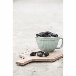 Ib Laursen - Mynte - Piskeskål - Green tea 1