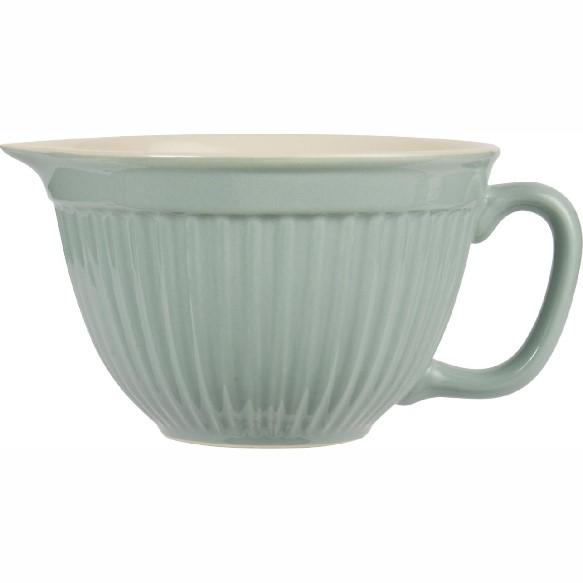 Ib Laursen - Mynte - Piskeskål - Green tea