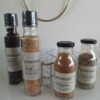 Pakketilbud - Krydderipakke - Proviant