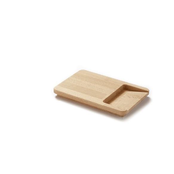 Denwood - Urtebræt 30X20X3 cm
