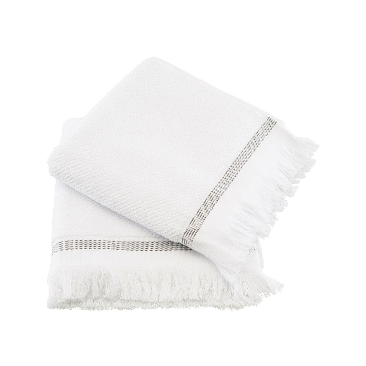 Meraki - Håndklæde - 50X100