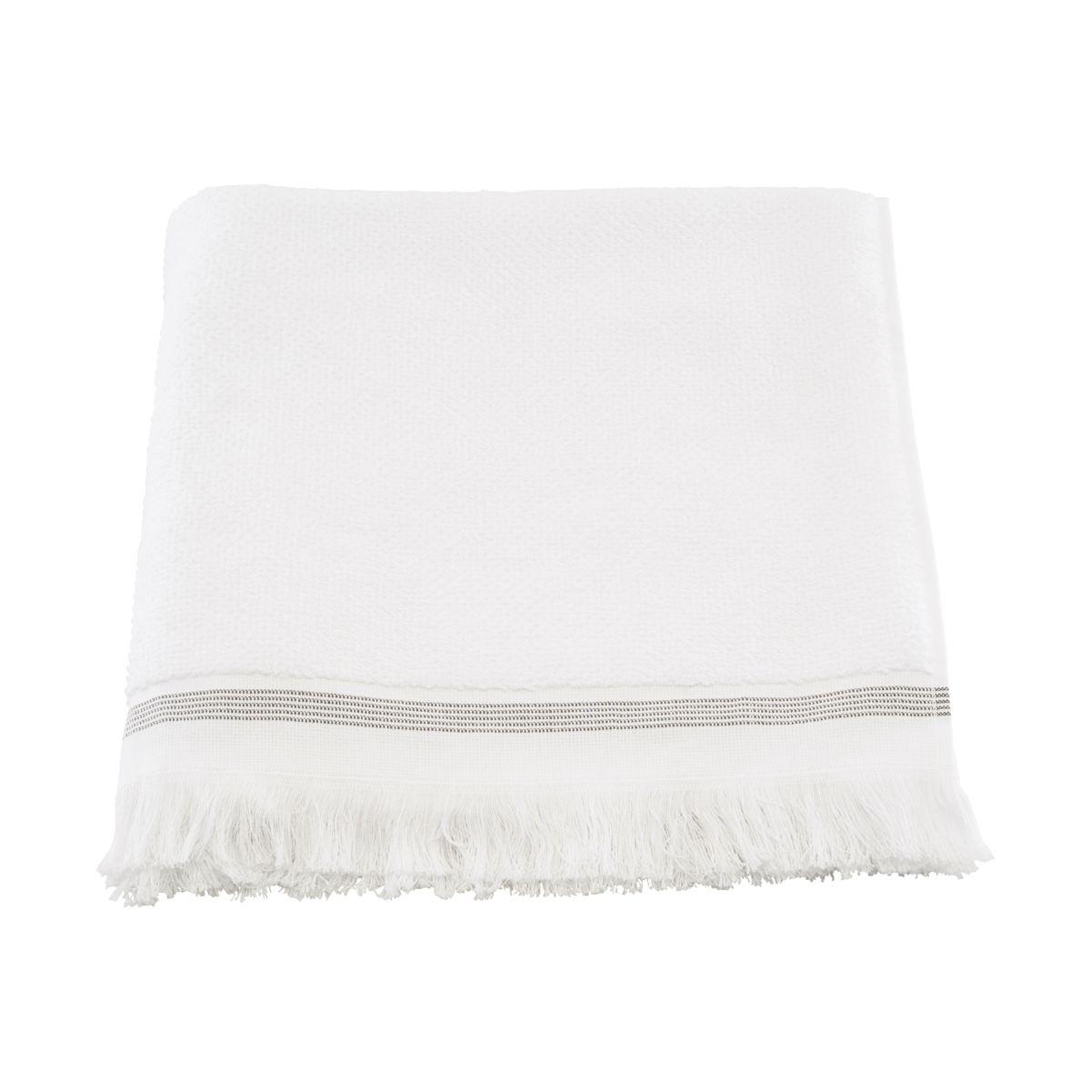 Meraki - Håndklæde - 70X140