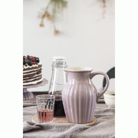 Ib Laursen - Mynte - kande 1.7 L. - Lavender 1