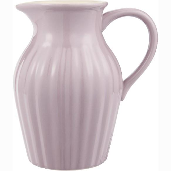 Ib Laursen - Mynte - kande 1.7 L. - Lavender