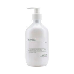 Meraki - Bodywash - Pure