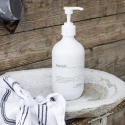 Meraki - Shampoo - Pure
