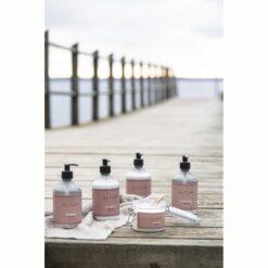 Bodywash Lilac Bloom - Altum - Ib Laursen