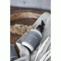 Håndlotion Amber - Altum - Ib Laursen