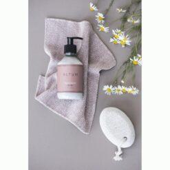 Håndlotion Lilac Bloom - Altum - Ib Laursen