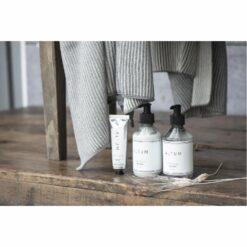 Håndlotion Marsh Herbs - Altum - Ib Laursen