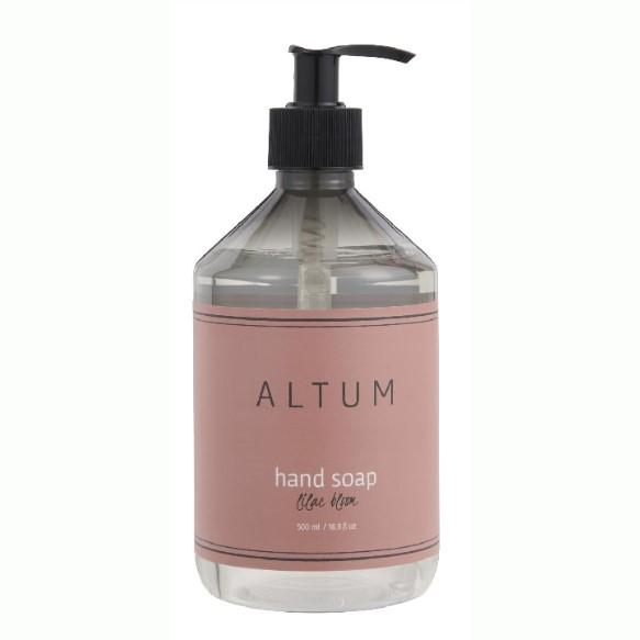 Håndsæbe Lilac Bloom - Altum - Ib Laursen
