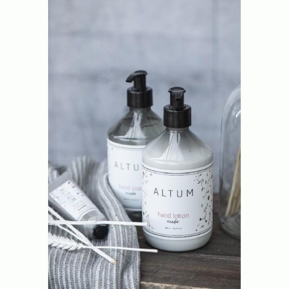 Håndsæbe Meadow - Altum - Ib Laursen