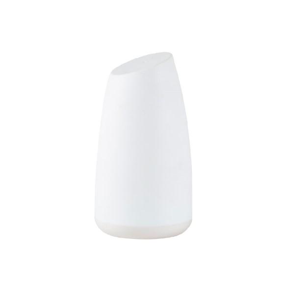 LED Lampe - Villa Collection