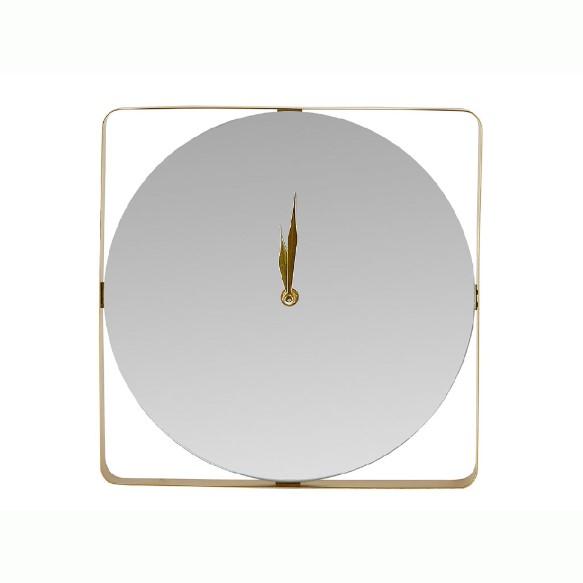 Ur med spejl - Villa Collection