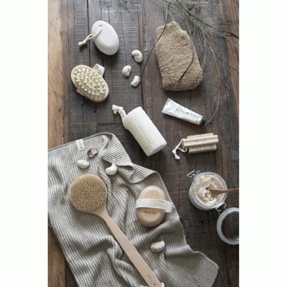 Vaske handske - Altum - Ib Laursen