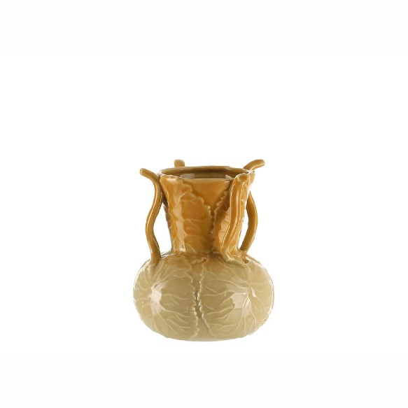 Verdal Vase - A Simple Mess