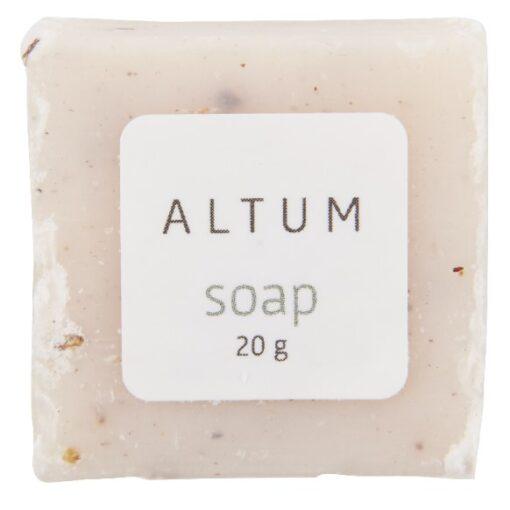 Bloksæbe 20gr - Mars Herbs - Altum
