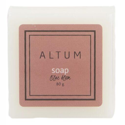 Bloksæbe 80 gr - Lilac Bloom - Altum