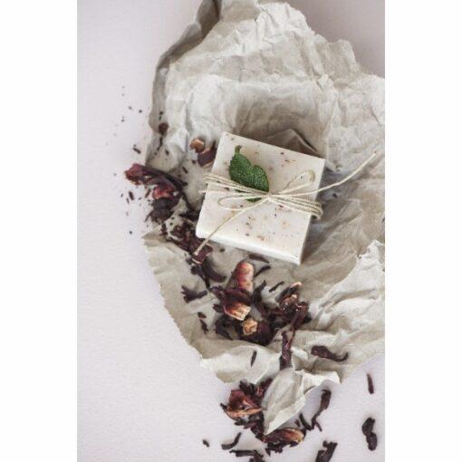 Bloksæbe 80 gr - Marsh herbs - Altum