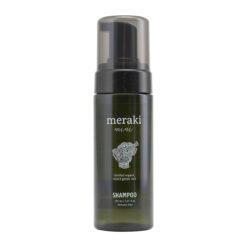 Meraki - Shampoo - Mini