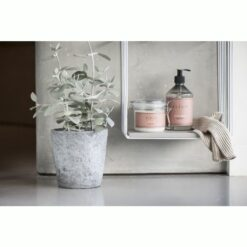 Saltskrub - Lilac Bloom - Altum