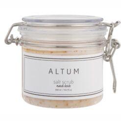 Saltskrub - Marsh Herbs - Altum