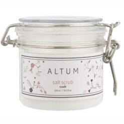 Saltskrub - Meadow - Altum