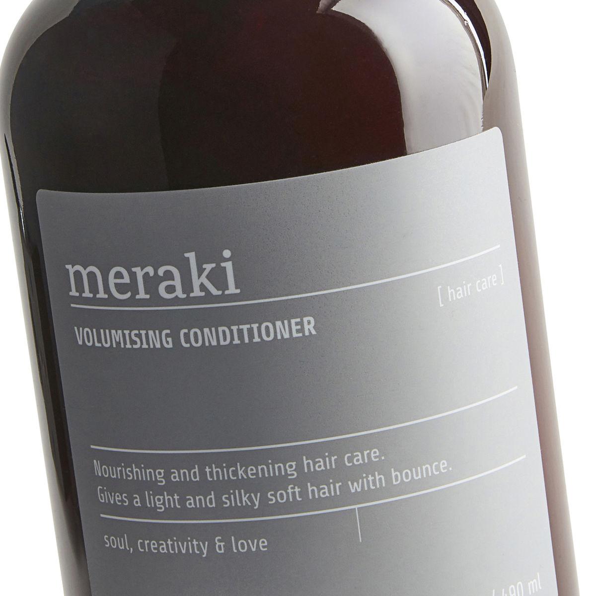 Meraki - Volumising Conditioner