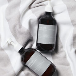 Meraki - Volumising Shampoo