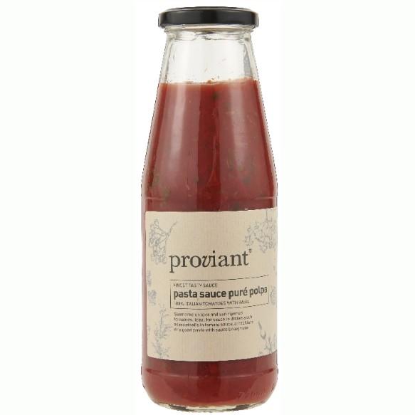 Pastasauce Púre Polpa - Proviant