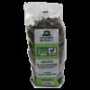 Grøn Blanding - Min Ynglings Te